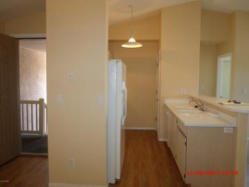 985 E Mingus Ave Cottonwood AZ Home. Photo 3 of 13