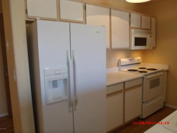 985 E Mingus Ave Cottonwood AZ Home. Photo 5 of 13
