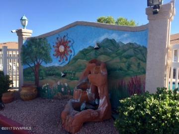 985 E Mingus Ave Cottonwood AZ Home. Photo 1 of 14