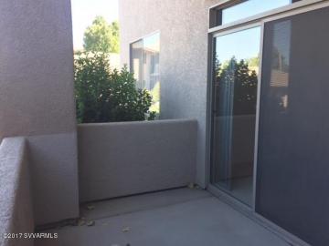 985 E Mingus Ave Cottonwood AZ Home. Photo 2 of 14