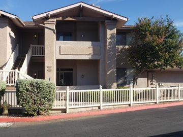 985 E Mingus Ave unit #112, Casa Del Sol, AZ