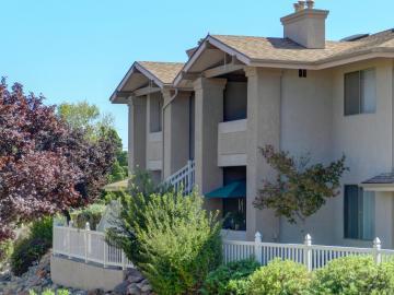 985 E Mingus Ave unit #221, Casa Del Sol, AZ