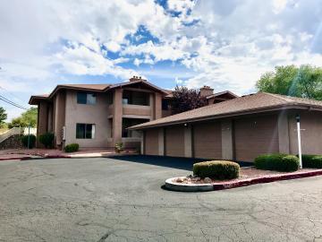 985 E Mingus Ave unit #321, Casa Del Sol, AZ