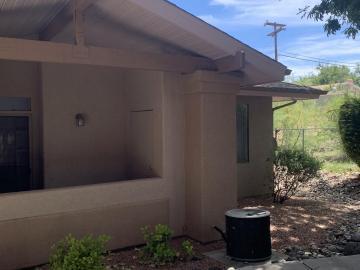 985 E Mingus Ave unit #412, Casa Del Sol, AZ