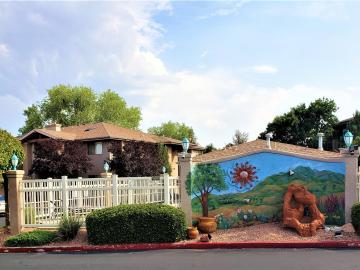 985 E Mingus Ave unit #524, Casa Del Sol, AZ