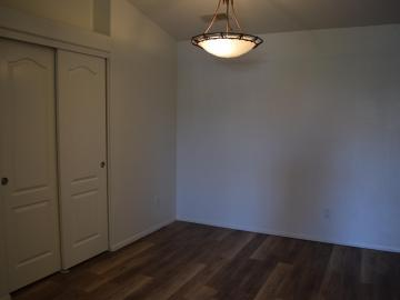 985 E Mingus Ave Cottonwood AZ Home. Photo 3 of 20