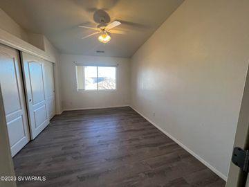 985 E Mingus Ave Cottonwood AZ Home. Photo 4 of 20
