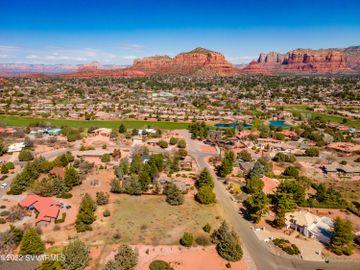 985 E Saddlehorn Rd, Occc Est 1 - 3, AZ