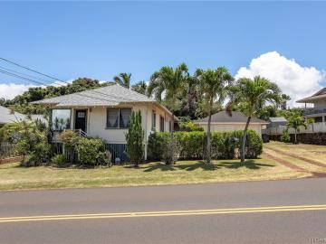 99-446 Aiea Heights Dr, Aiea Heights, HI