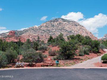 99 Sandstone Dr, Thunder Mnt Ranch, AZ