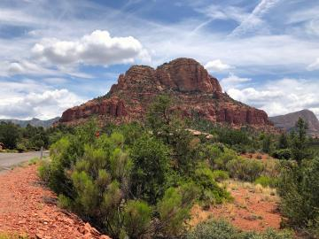 99 W Mallard Dr, Mystic Hills 1 - 4, AZ