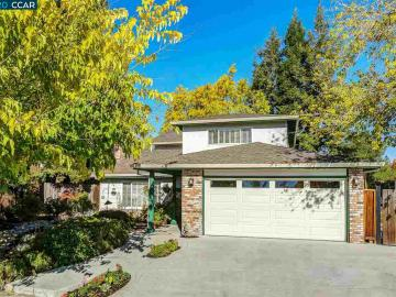 9990 Windsor Way, Town And Country, CA