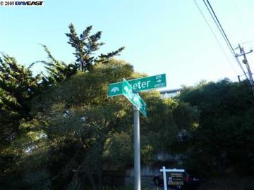 Aitken Dr Oakland CA. Photo 3 of 4
