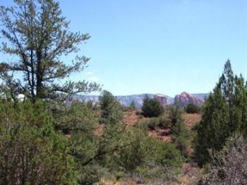 Amber Cliffs Way Sedona AZ. Photo 1 of 1