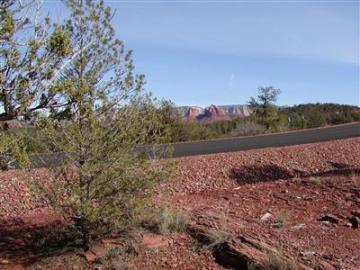Amber Cliffs Way Sedona AZ. Photo 1 of 2