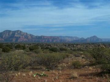 Bill Gray Rd Sedona AZ. Photo 1 of 4
