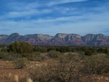 Bill Gray Rd Sedona AZ. Photo 2 of 4