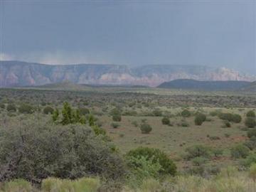 Bill Gray Rd Sedona AZ. Photo 1 of 14