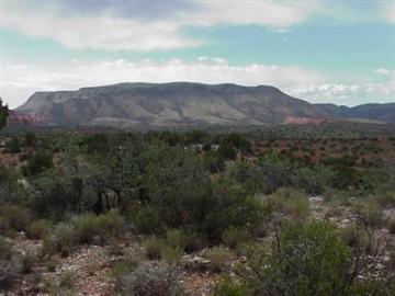Bill Gray Rd Sedona AZ. Photo 5 of 14
