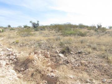 Bista Bonita, Under 5 Acres, AZ