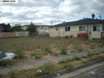 Cherry St Richmond CA. Photo 4 of 4