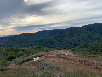 Croy, Morgan Hill, CA
