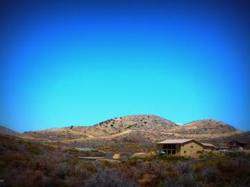 167 E Meadow Dr, 5 Acres Or More, AZ