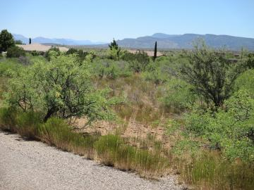 E Thorn Rdg Cottonwood AZ Home. Photo 3 of 7