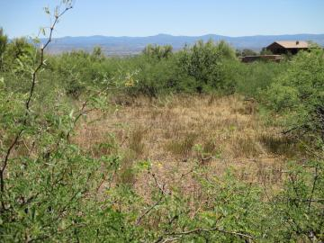 E Thorn Rdg Cottonwood AZ Home. Photo 5 of 7