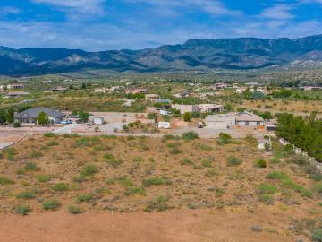 2665 S Anica Ln, Under 5 Acres, AZ