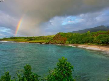 Hana Hwy #Hamoa Bluffs Parcel 3, Hamoa Beach, HI