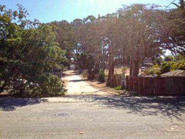 Hilby Ave, Seaside, CA
