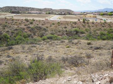 Hollow Reed Ln Clarkdale AZ Home. Photo 3 of 9