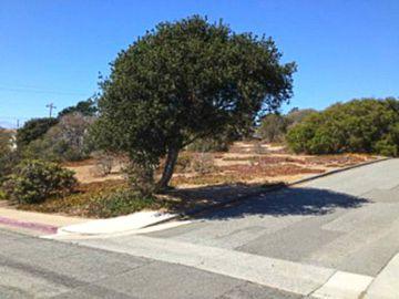 Kimball Ave, Seaside, CA