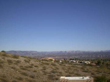 Kiva Tr, Under 5 Acres, AZ