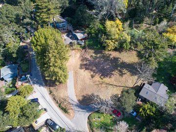 Locust Dr, Lexington Hills, CA