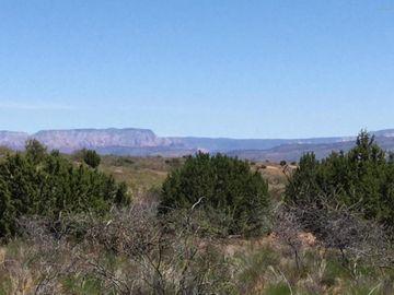 S Loreto Tr, Under 5 Acres, AZ