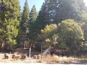 LOT 24 Cedar Ridge Ln, Shaver Lake, CA