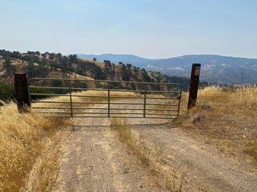 Lot 21 Panoche Rd, Paicines, CA