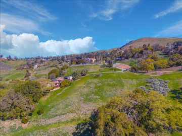 Lot 61 Lariat Ln, San Jose, CA
