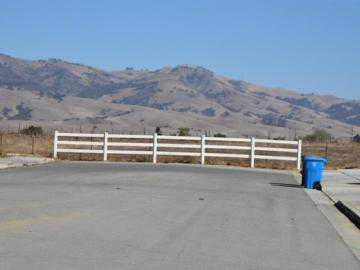 Mccloskey Rd, Hollister, CA