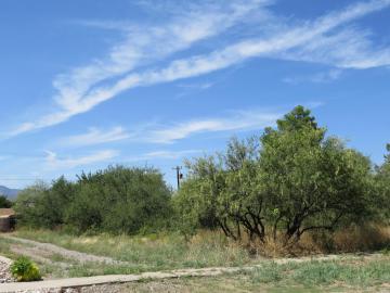 Mesquite, Verde Hgts 1 - 2, AZ