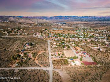 Minerich Rd, Under 5 Acres, AZ