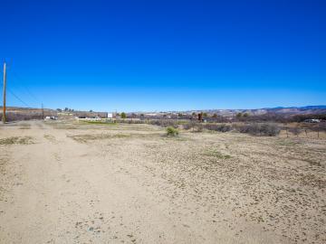 Monroe Ln, Under 5 Acres, AZ