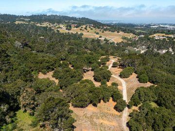Monterra Ranch Lot 1, Monterey, CA