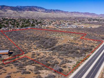 N Alamos Dr, 5 Acres Or More, AZ