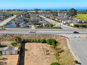 N Cabrillo Hwy, Half Moon Bay, CA