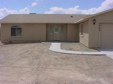 N Vicki Ln Rimrock AZ Home. Photo 1 of 1
