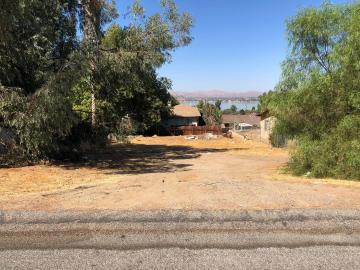 N/A Cottrell, Lake Elsinore, CA