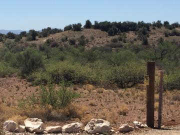 N/A Old State Route 279 Cottonwood AZ Home. Photo 2 of 5